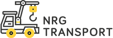 NRGTRANSPORT.LT Logo