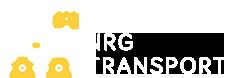 nrg trasport logotipas